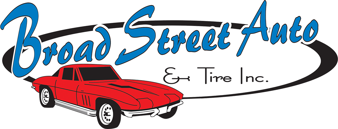 Broad Street Auto Tire